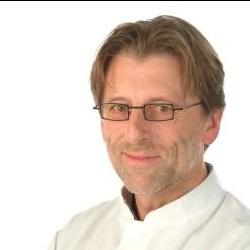 Marc Van Den Eede