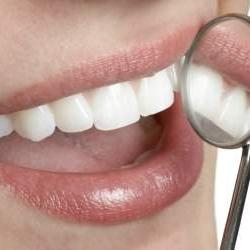 Conserverende tandheelkunde