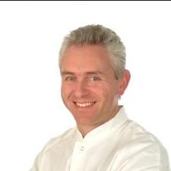 Jan Van Der Biest